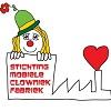 Stichting Mobiele Clowniek Fabriek